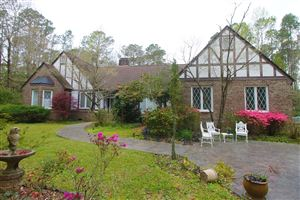 Photo of 291 Midway Road SE, Bolivia, NC 28422 (MLS # 100156775)