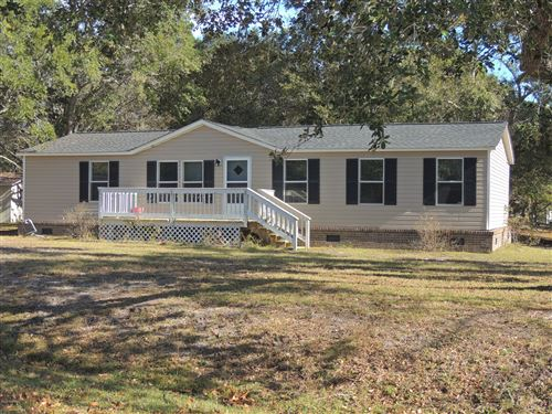 Photo of 4490 Rising Meadows Court SW, Shallotte, NC 28470 (MLS # 100246775)