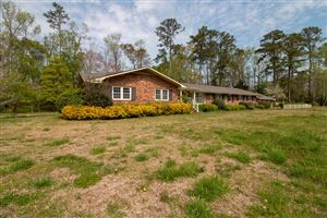 Photo of 2345 Country Club Road, Jacksonville, NC 28546 (MLS # 100159776)