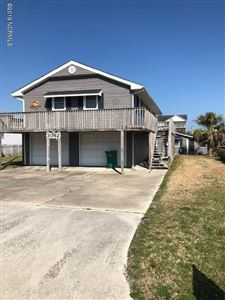 Photo of 3062 3 Rd Street, Surf City, NC 28445 (MLS # 100161776)