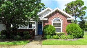 Photo of 4010 Hearthside Drive, Wilmington, NC 28412 (MLS # 100170776)