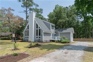 Photo of 10235 S Olde Towne Wynd SE, Leland, NC 28451 (MLS # 100169777)
