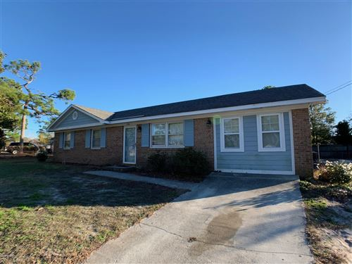 Photo of 146 Presidio Drive, Wilmington, NC 28412 (MLS # 100197777)