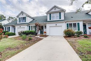 Photo of 3828 Echo Farms Boulevard, Wilmington, NC 28412 (MLS # 100191778)