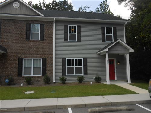 Photo of 184 Lincoln Place Circle, Leland, NC 28451 (MLS # 100224778)