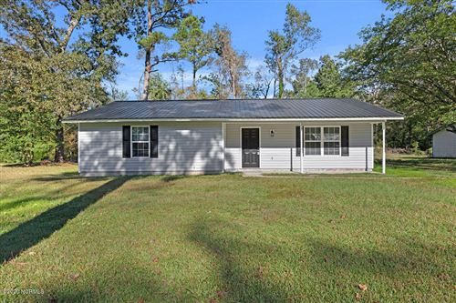 Photo of 217 Winter Place, Jacksonville, NC 28540 (MLS # 100241778)