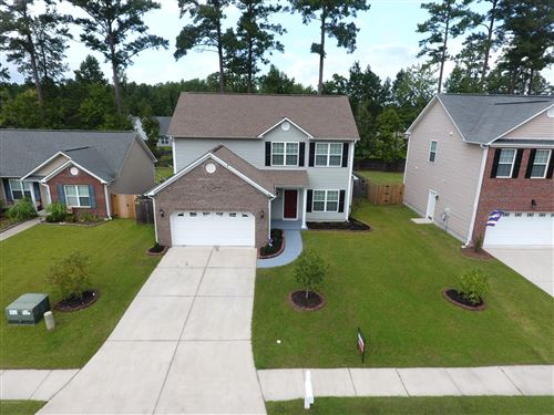 Photo of 3104 John Willis Road, New Bern, NC 28562 (MLS # 100234779)