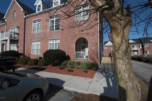 Photo of 502 Main Street Ext #102, Swansboro, NC 28584 (MLS # 100206780)