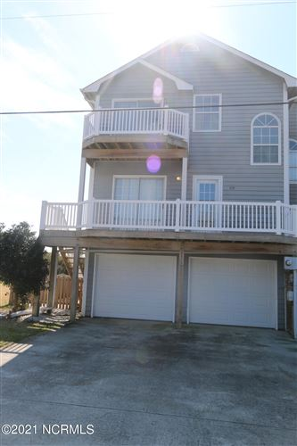 Photo of 119 Grant Street, Sneads Ferry, NC 28460 (MLS # 100257780)