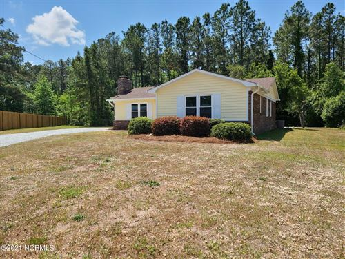 Photo of 505 Plymouth Drive, Wilmington, NC 28405 (MLS # 100268780)