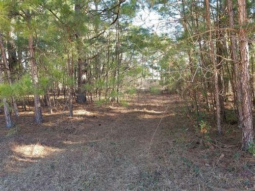 Photo of 812 Maysville Lane, Tar Heel, NC 28392 (MLS # 100270780)