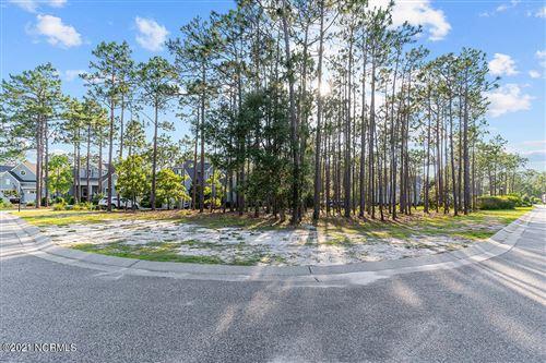Photo of 2742 Parkridge Drive, Southport, NC 28461 (MLS # 100276780)