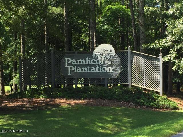 Photo of Lot 123 Pamlico River Drive, Washington, NC 27889 (MLS # 100207781)