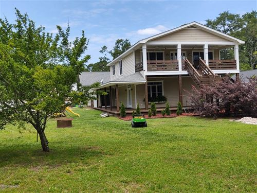 Photo of 109 Brookgreen Road, Castle Hayne, NC 28429 (MLS # 100220783)