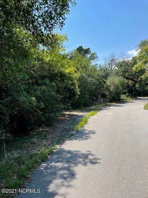 Photo of 540 Chicamacomico Way, Bald Head Island, NC 28461 (MLS # 100276783)
