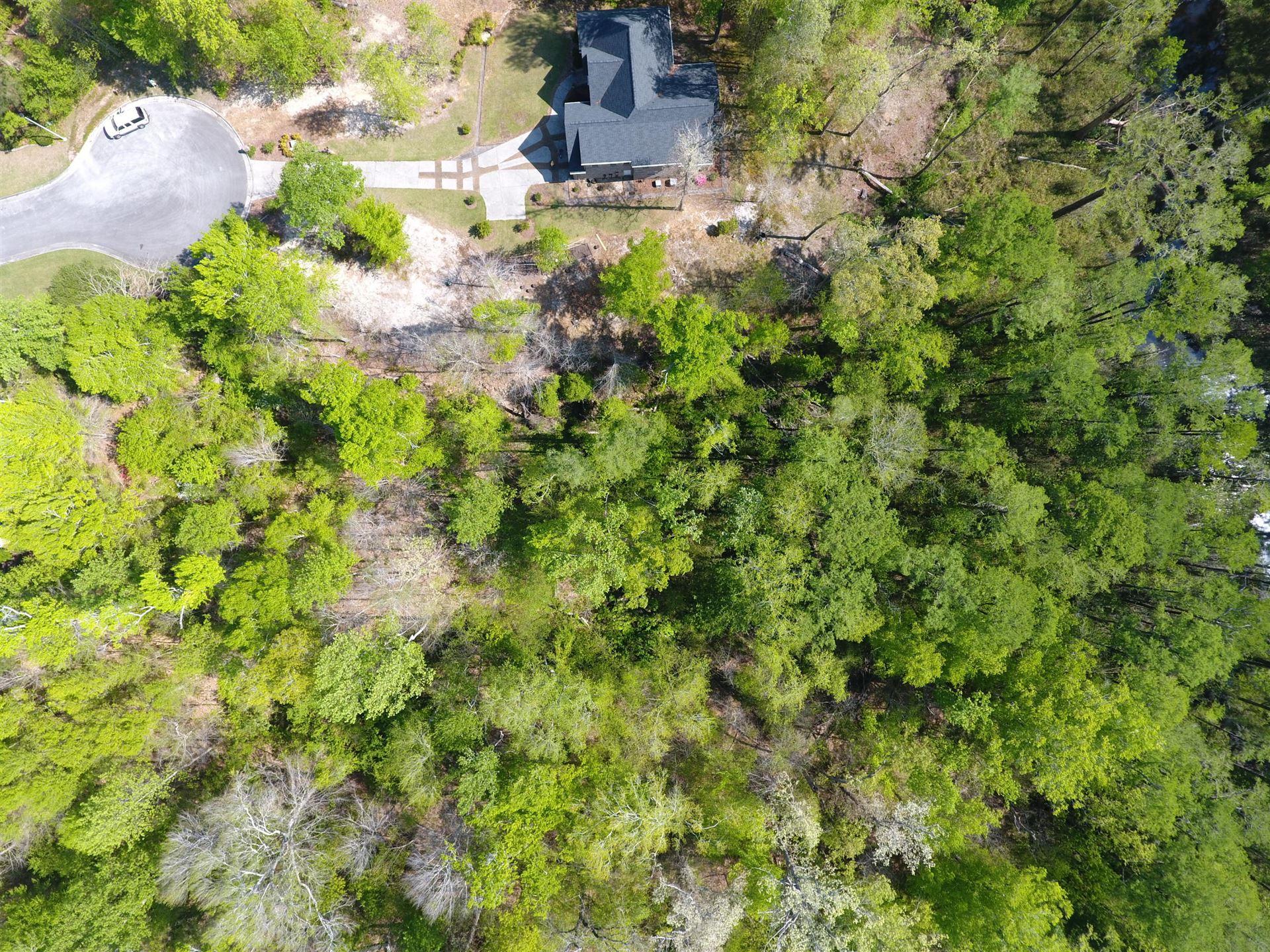Photo of 102 Cabot Circle, New Bern, NC 28560 (MLS # 100266784)