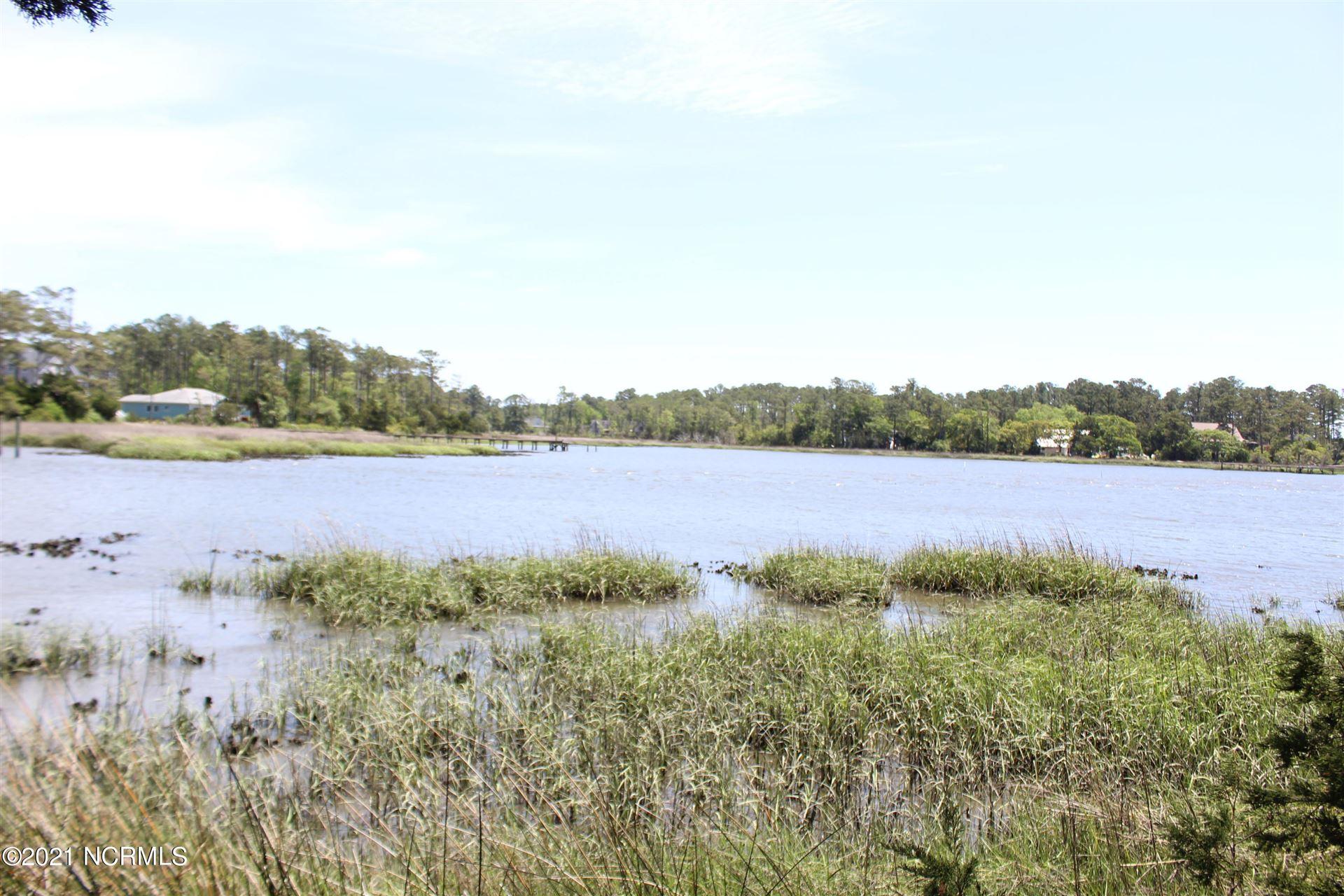 Photo of 169 Heron Point Road, Beaufort, NC 28516 (MLS # 100269784)