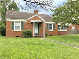 Photo of 207 Canterbury Road, Jacksonville, NC 28540 (MLS # 100175785)