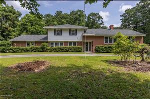 Photo of 101 Marian Place, Jacksonville, NC 28546 (MLS # 100181785)
