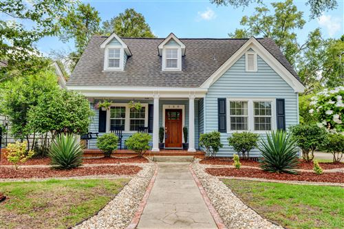 Photo of 150 Central Boulevard, Wilmington, NC 28401 (MLS # 100226785)