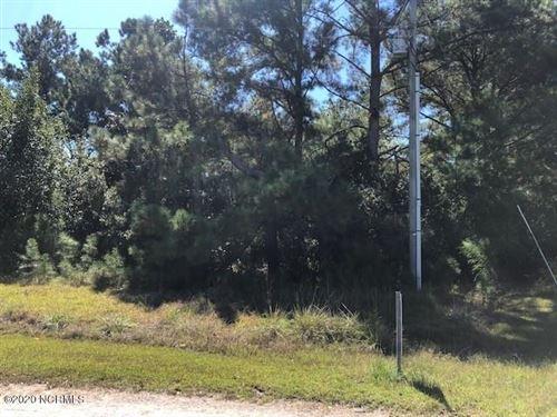 Photo of 185 Buckeye Lane, Burgaw, NC 28425 (MLS # 100240785)