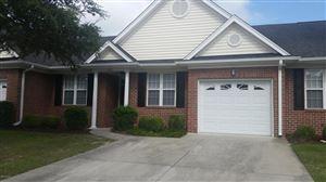 Photo of 331 Monlandil Drive #184, Wilmington, NC 28403 (MLS # 100024786)