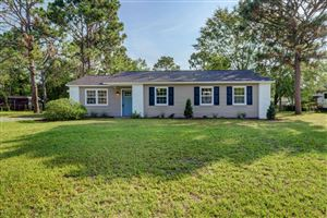 Photo of 206 Westchester Road, Wilmington, NC 28409 (MLS # 100175786)