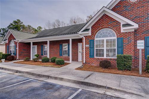 Photo of 1624 Honeybee Lane, Wilmington, NC 28412 (MLS # 100204786)