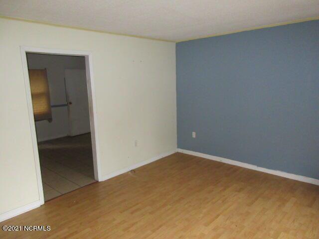 Photo of 217 Barclay Hills Drive, Wilmington, NC 28405 (MLS # 100291786)