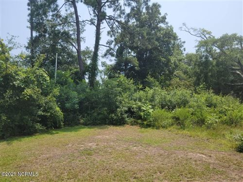 Photo of 3015 Dave Ray Street SW, Supply, NC 28462 (MLS # 100282787)