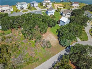 Photo of 10513 Old Coast Guard Road, Emerald Isle, NC 28594 (MLS # 100125788)