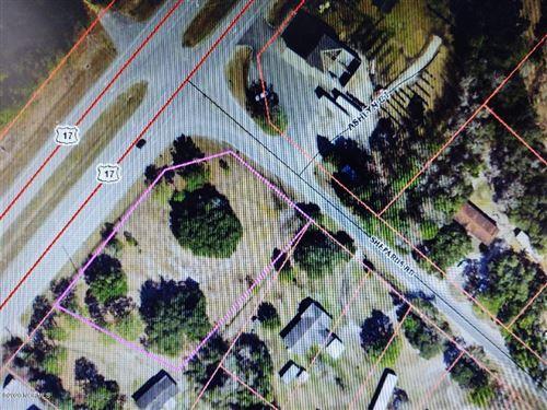 Tiny photo for Hampstead, NC 28443 (MLS # 100140788)