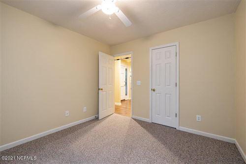 Tiny photo for 522 Gray Fox Court, Leland, NC 28451 (MLS # 100284788)