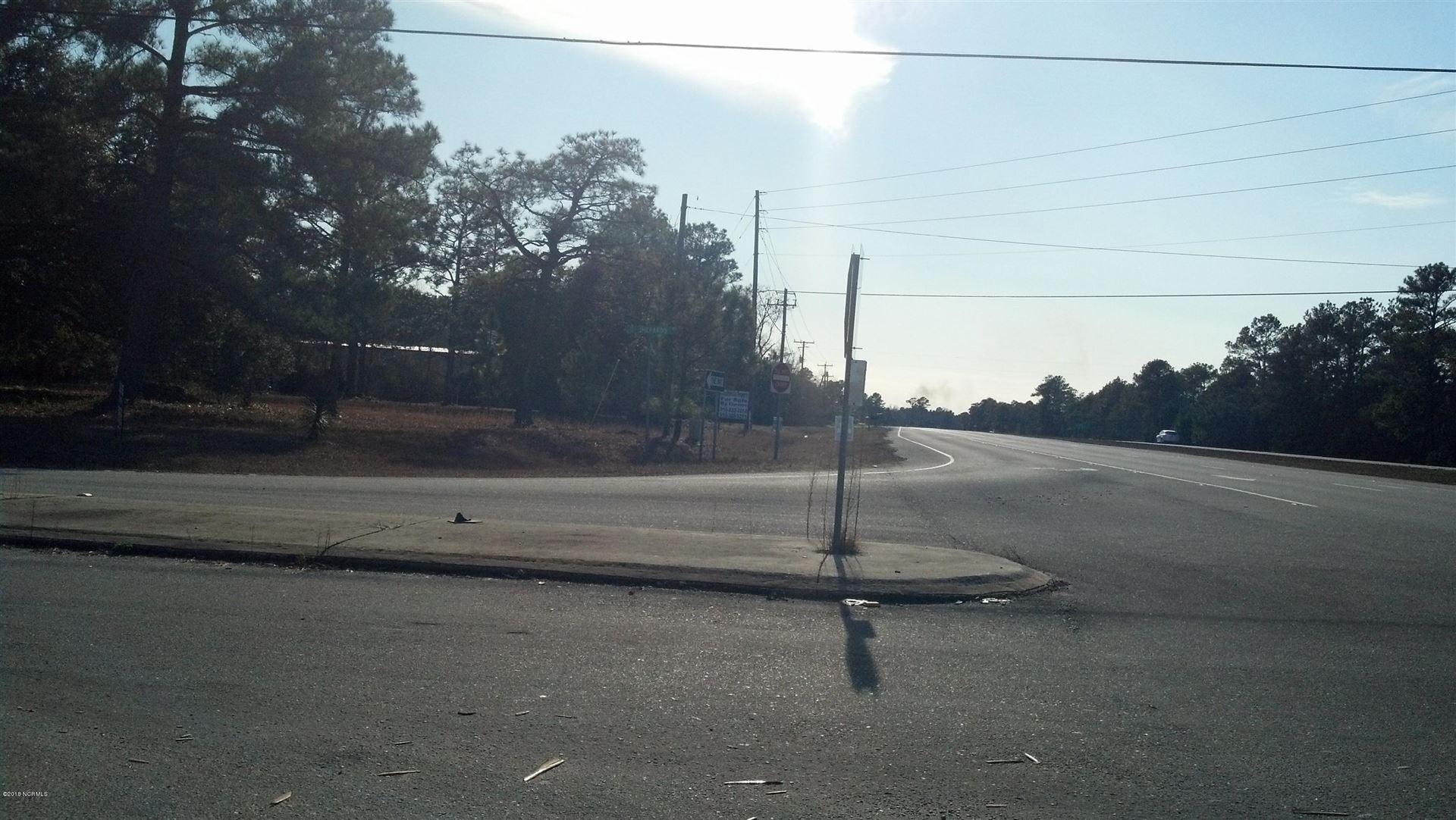 Photo of Hampstead, NC 28443 (MLS # 100140788)