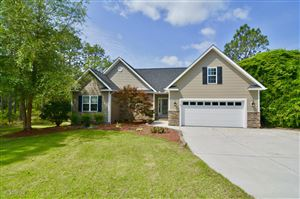 Photo of 781 S Shore Drive, Southport, NC 28461 (MLS # 100169791)
