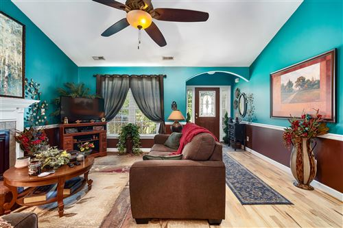 Tiny photo for 247 Sellhorn Boulevard, New Bern, NC 28562 (MLS # 100129792)