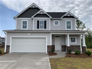 Photo of 5076 W Chandler Heights Drive, Leland, NC 28451 (MLS # 100133792)