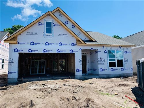Photo of 6253 Sweet Gum Drive, Wilmington, NC 28409 (MLS # 100226792)