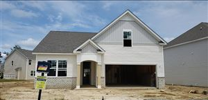 Photo of 853 Barbon Beck Lane SE #Lot 3332, Leland, NC 28451 (MLS # 100169794)