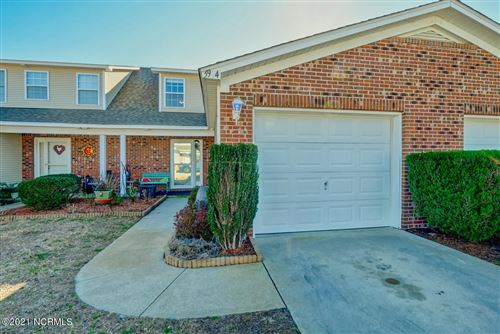 Photo of 3964 Winds Ridge Drive, Wilmington, NC 28409 (MLS # 100261794)