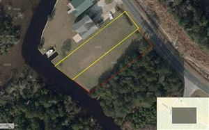 Photo of 25 454 Chadwick Acres Lot 25, Sneads Ferry, NC 28460 (MLS # 100082795)