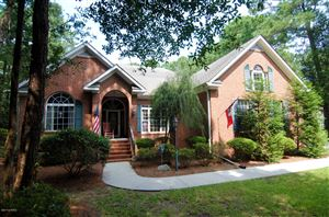 Photo of 8104 Schooner Place, Wilmington, NC 28412 (MLS # 100158795)