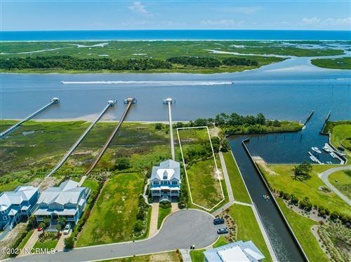 Photo of 5908 Nautical Isle Court, Wilmington, NC 28409 (MLS # 100262795)