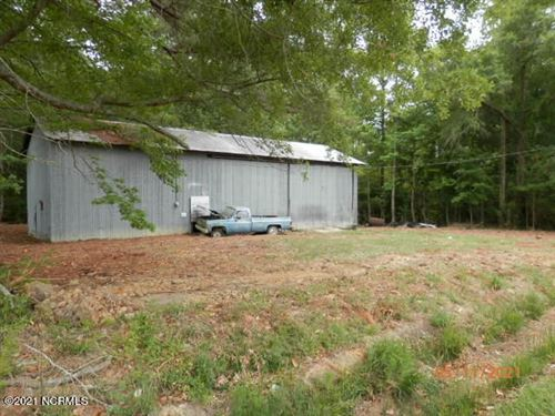 Photo of 1795 Harrelsonville Road, Whiteville, NC 28472 (MLS # 100270795)