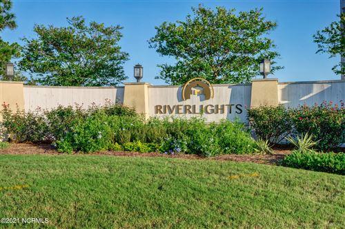 Tiny photo for 524 Edgerton Drive, Wilmington, NC 28412 (MLS # 100271795)