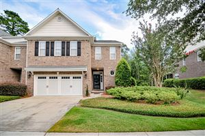 Photo of 4815 Whitner Drive, Wilmington, NC 28409 (MLS # 100175796)
