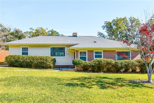 Photo of 333 Stradleigh Road, Wilmington, NC 28403 (MLS # 100194796)
