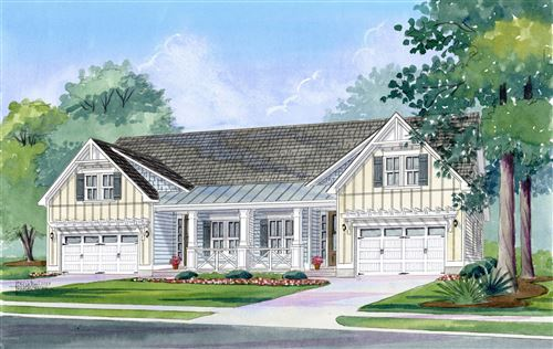 Photo of 3688 Gardenia Lane, Southport, NC 28461 (MLS # 100229797)