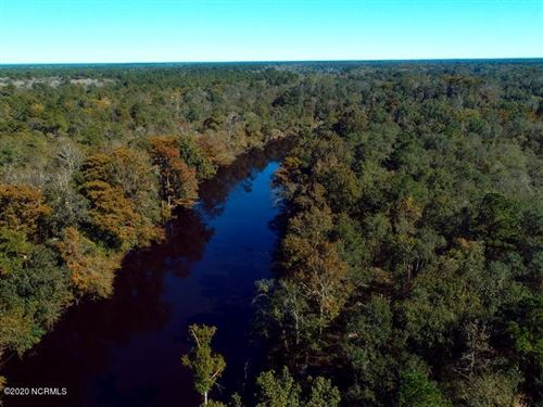 Photo of 14 Ruddy Duck Lane, Burgaw, NC 28425 (MLS # 100241797)