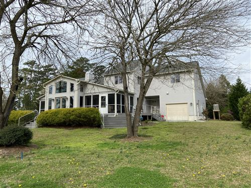 Photo of 2402 Harbor Island Road, New Bern, NC 28562 (MLS # 100264797)